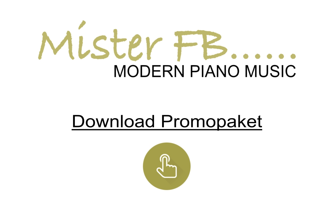MISTER FB-PROMOPAKET-DOWNLOAD